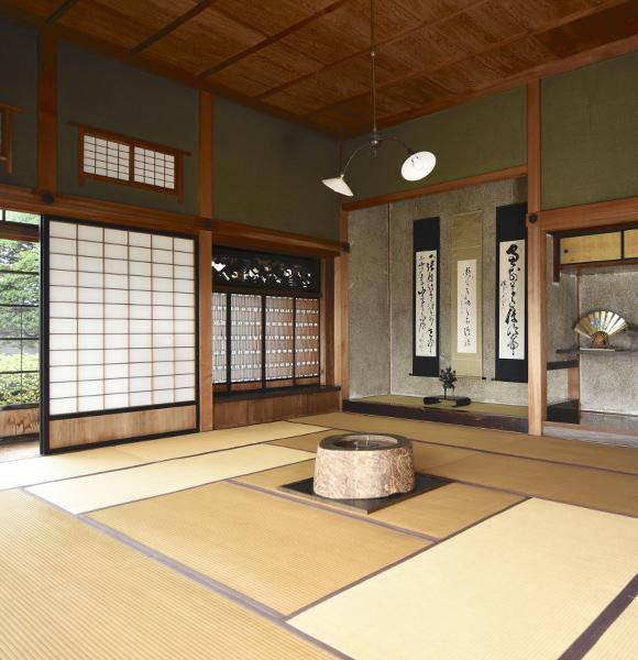 函館の大恩人である相馬家住宅の解体阻止のために購入